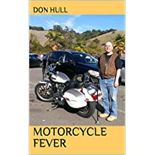 Motorcycle Fever