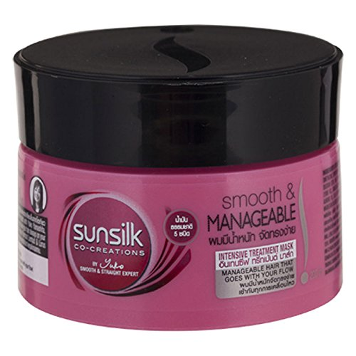 sunsilk-smooth-manageable-treatment-200ml