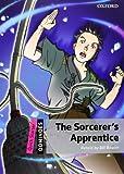 Sorcerer's Apprentice, , 0194249603