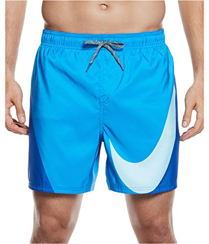 c28ee25820 Best Mens Volleyball Shorts - Buying Guide | GistGear