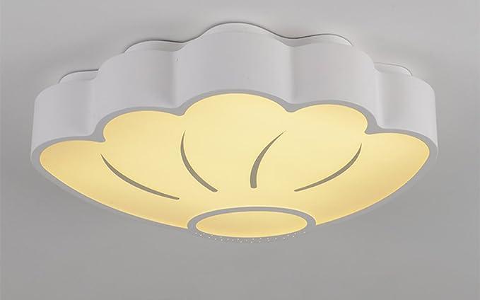Plafoniere Con Protezione : Jcrnjsb® plafoniera a led semplice moderna illuminazione soffitto