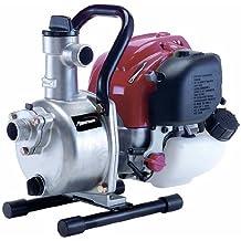 Powermate PP0100381 1 HP Honda Engine Water Pump