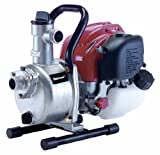 water pump honda - Powermate PP0100381 1 HP Honda Engine Water Pump