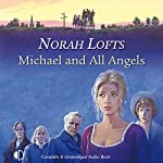 Michael and All Angels | Norah Lofts
