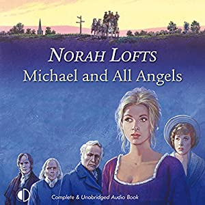 Michael and All Angels Audiobook