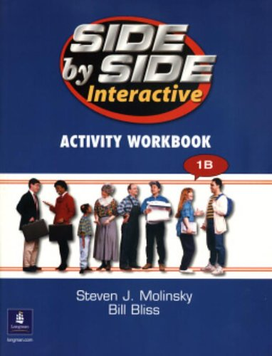 side by side interactive - 1