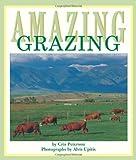 Amazing Grazing, Cris Peterson, 1590788680