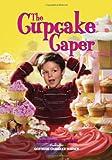 The Cupcake Caper, , 0807513733