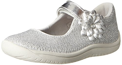 stride-rite-haylie-mary-jane-toddler-little-kidsilver12-m-us-little-kid