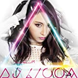 DJ Licca - Ledmagic [Japan CD] KCCD-566