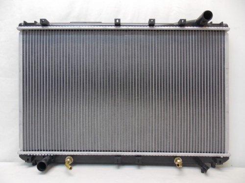 RADIATOR FOR LEXUS TOYOTA FITS AVALON CAMRY ES300 3.0 V6 6CYL - Toyota Radiator 95 96 Camry
