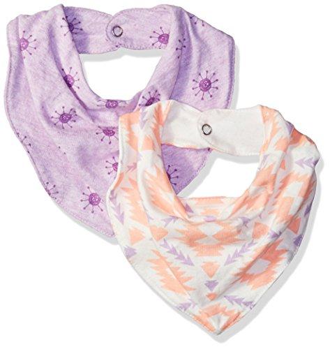jessica-simpson-baby-2-piece-scarf-bib-set-peach-fair-orchid-print-one-size