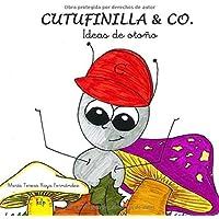 Cutufinilla & Co.: Ideas de otoño