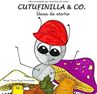 Cutufinilla & Co.: Ideas De