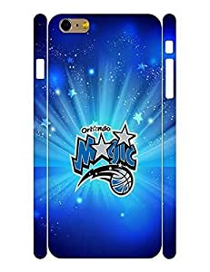 Picturesque Dustproof Stronger Hockey Team Men Print Sports Game Team Logo For SamSung Note 3 Case Cover