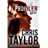 The Profiler: A gripping thriller from Australian debut author Chris Taylor (The Munro Family Series Book 1)
