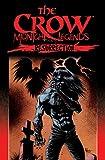 The Crow Midnight Legends Volume 5: Resurrection