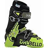 Dalbello Sports IL Moro ID Ski Boot - Men's One