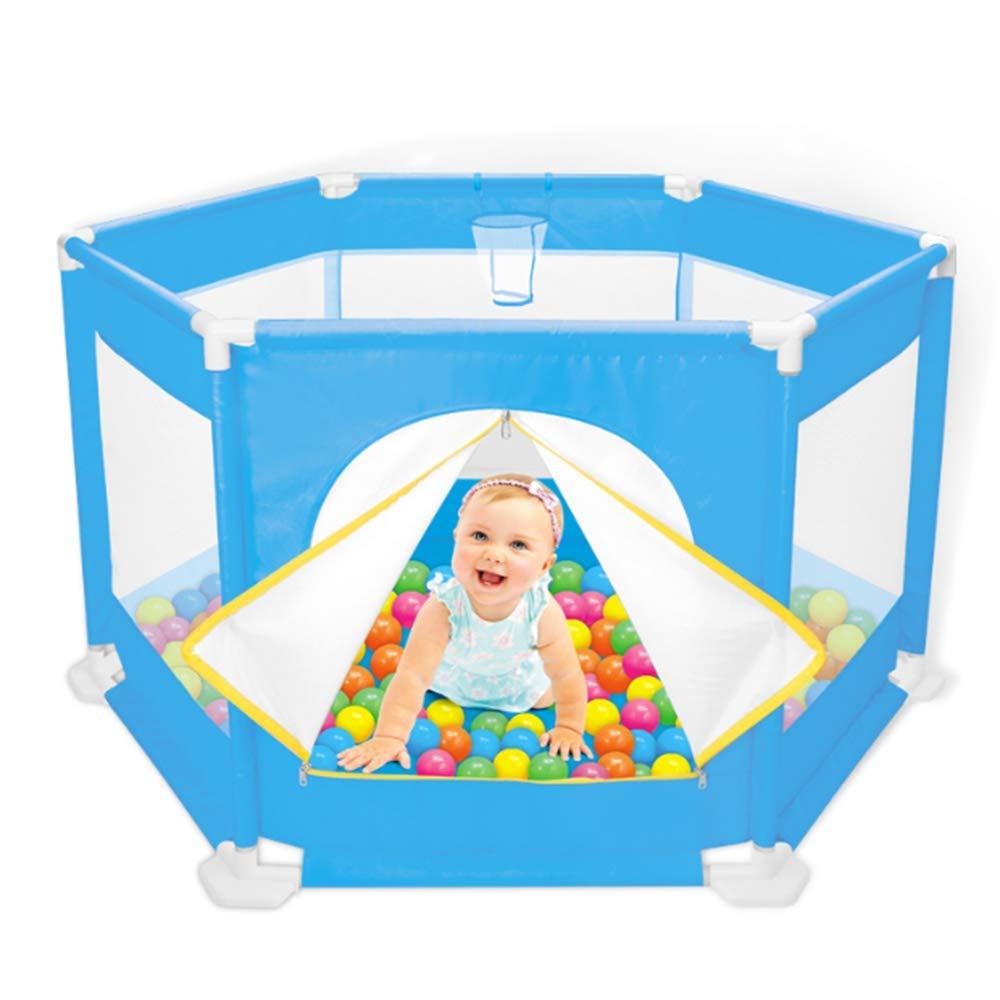 超激安 子供のためのプラスチック製のプラスチックフェンシング折りたたみ安全フェンスバリア用プールボール子供のためのバスケットボールフープ B07QLSZ4BT B07QLSZ4BT, スマホプラス:a8538d6e --- a0267596.xsph.ru