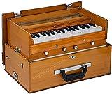 BINA 23B Deluxe, Harmonium, 2 1/2 Octaves, 32