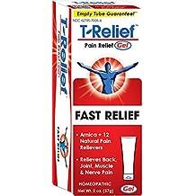 T-Relief Gel 50 Grams