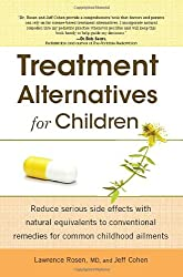 Treatment Alternatives For Children