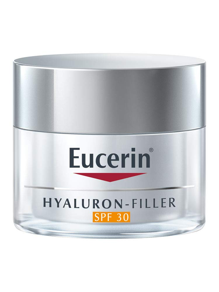 Eucerin anti-age hyaluron filler day cream SPF30 50 ml