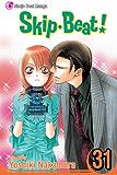 Skip Beat!, Vol. 31 (Skip Beat! Graphic Novel)
