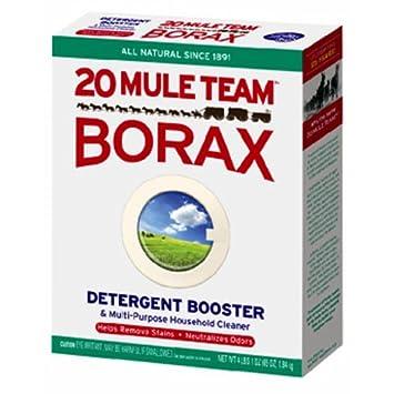 Borax 51m05fnuYYL._SY355_