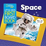 Board Books For Kids - Best Reviews Guide