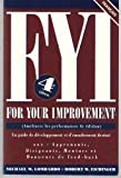 FYI for Your Improvement 4th Edition French, Lombardo, Michael M. and Eichinger, Robert W., 0974589276