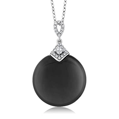 Bridal & Wedding Party Jewelry Sterling Silver Designer Ball Pendant Natural Diamond Non-treated Single Cut Making Things Convenient For The People Engagement & Wedding