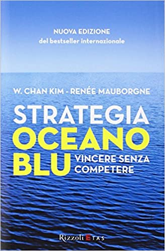 Risultati immagini per oceano blu