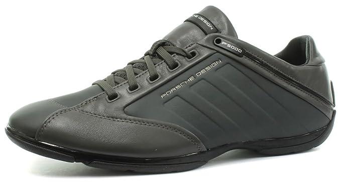 promo code for adidas porsche design bounce s4 leather black