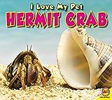 Hermit Crab (I Love My Pet)