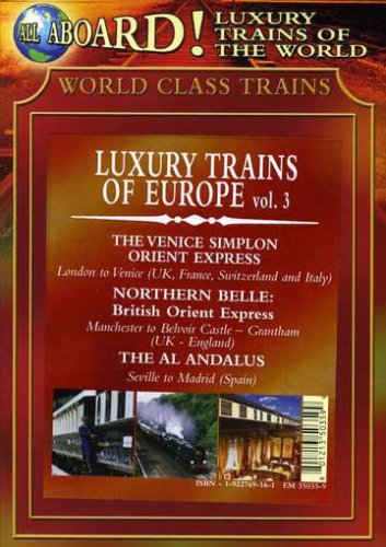 all-aboard-luxury-trains-of-the-world-vol-3