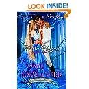 Once Enchanted: A Rapunzel Story: Fairy Tale Romance (Where Dreams Come True Book 5)