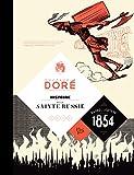 Histoire de la Sainte Russie (Hors collection) (French Edition)
