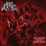 Grand Supreme Blood Court: Bow Down Before the Blood Court [Vinyl LP] (Vinyl)