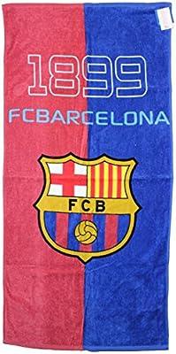 FC Barcelona Toalla, 05