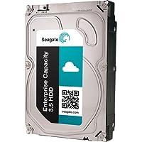 2TB NL SATA 6GB/S 7.2K RPM