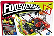Foosketball Game, The Foosball Plus Basketball Shoot and Score Shoot and Score not searched Tabletop Game for