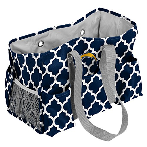 San Diego Chargers Diaper Bag: Dallas Cowboys Diaper Bag Price Compare