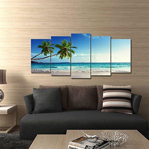 Where To Buy Artwork For Bedroom