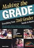 Making the Grade, Elena R. Arrigo, 0764124773