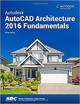 Buy autodesk autocad architecture 2016