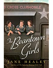Save on The Beantown Girls. Discount applied in price displayed.