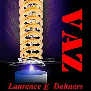 Vaz Audiobook