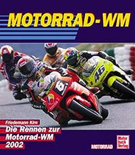 motorradwm 2013 magier marquez