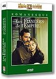 Coffret Mémoire de la Télévision - Romanesque - Les fiancées de l'empire + La grande cabriole